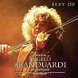 Best of - En Fran�ais