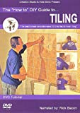 How To DIY Guide To Tiling [DVD]