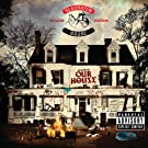 Welcome To: Our House (Deluxe Version) [Explicit] [+digital booklet]