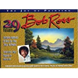 The Joy of Painting with Bob Ross, Vol. 29