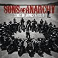 Songs of Anarchy: Vol.2