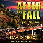 After the Fall: Jason's Tale | David E. Nees