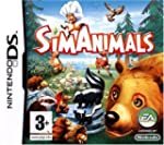 SimAnimals (French Import)