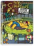 Die Simpsons - Lockere Gesch�fte