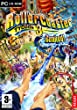 Roller Coaster Tycoon 3: Soaked!