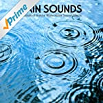 Rain Sounds - Rain Sound Ambience Soo...