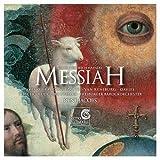 Handel: Messiah / Jacobs
