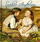 Sophie Anderson: 40+ Pre-Raphaelite P...