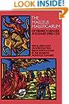 The Malleus Maleficarum of Heinrich K...