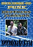 echange, troc Brothers Johnson - Brothers Johnson - Best Of Funk [Import anglais]