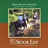 Trail Riding Edition