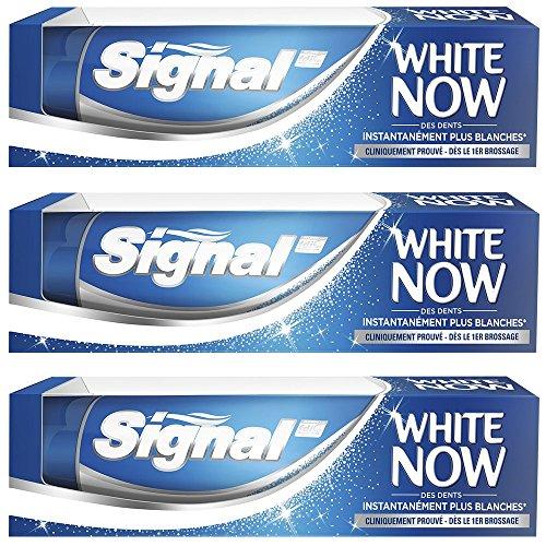 signal-dentifrice-blancheur-white-now-75-ml-lot-de-3