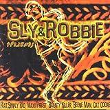 Sly & Robbie + Friends