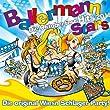 Ballermann Stars - Die Oktoberfest - Hits 2011 - Die original Wiesn Schlager Party