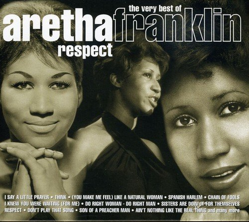 Aretha Franklin - Body and Soul: Ladies Got Soul - Zortam Music