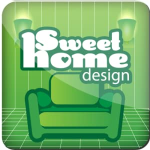 Sweet Home Design