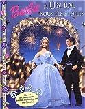 echange, troc Linda Aber, Collectif - Barbie : Une nuit inoubliable
