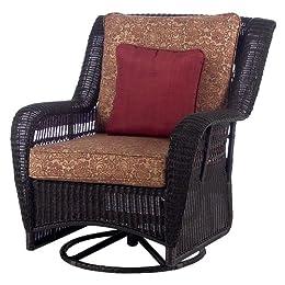 Target Madaga Patio Amp Outdoor Furniture Patio Furniture