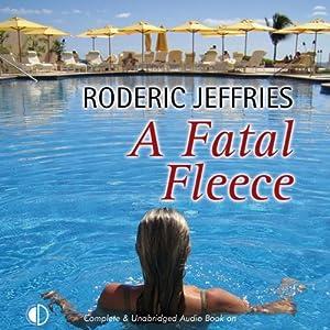 A Fatal Fleece | [Roderic Jeffries]