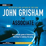 The Associate | [John Grisham]