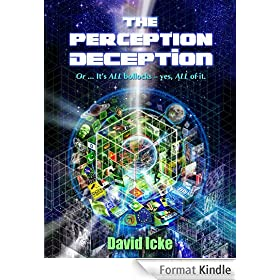 The Perception Deception - Part One