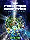 The Perception Deception - Part Two (English Edition)