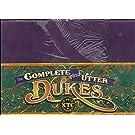 The Complete And Utter Dukes [Vinyl]