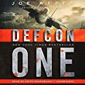 DEFCON One (       UNABRIDGED) by Joe Weber Narrated by Keith Szarabajka