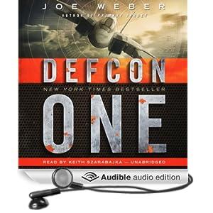 DEFCON One (Unabridged)