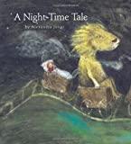 A Night-Time Tale (Picture Books From Around the World)