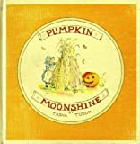 Pumpkin Moonshine (0394845889) by Tudor, Tasha