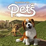 PlaystationVita Pets  - PS Vita [Digi...