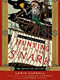 img - for The Annotated Hunting of the Snark (The Annotated Books) book / textbook / text book