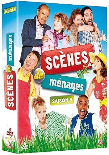 scenes-de-menages-saison-9-francia-dvd