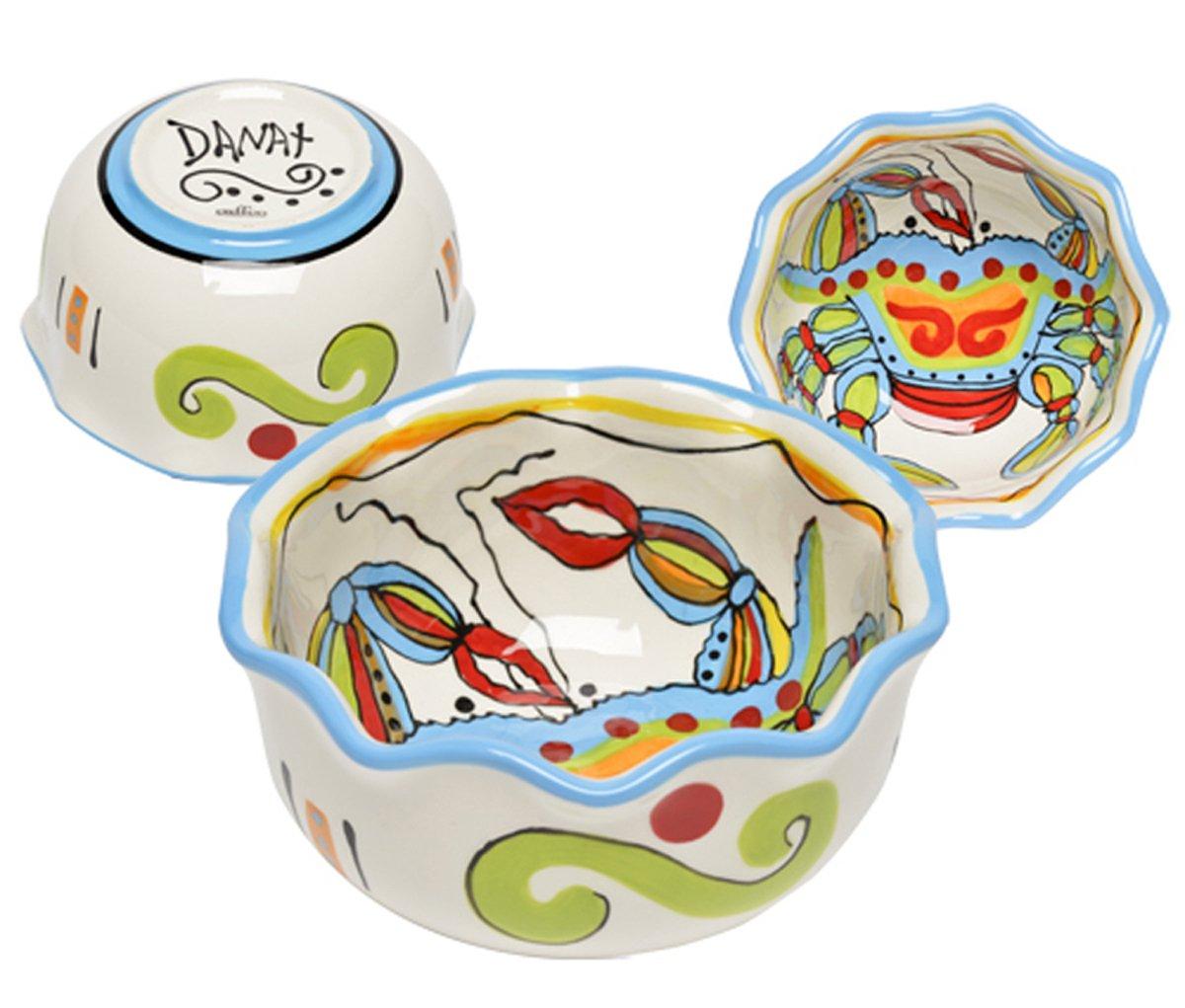 Buy Dana Wittmann Ceramic Now!