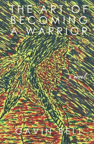 The Art of Becoming a Warrior PDF