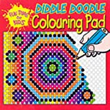 Diddle Doodle Pads (Fun Time for Kids)