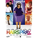 Hairspraydi John Travolta