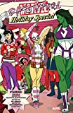 img - for Gwenpool Special (2015) #1 book / textbook / text book