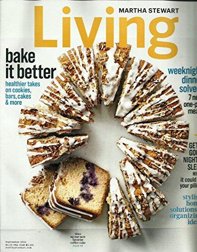 martha-stewart-living-magazine-september-2014-bake-it-better-healthier-cakes-cookies-and-snacks-7-ne