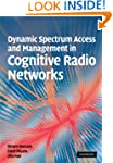 Dynamic Spectrum Access and Managemen...