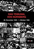 Das Tribunal von Nürnberg