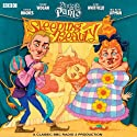 Sleeping Beauty (Vintage BBC Radio Panto) Radio/TV Program by Chris Emmett Narrated by Terry Wogan, Kenneth Connor, Frank Thornton, June Whitfield, Nerys Hughes, Maureen Lipman, Jimmy Young