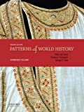 img - for Patterns of World History: Combined Volume 2nd edition. book / textbook / text book