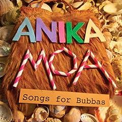 Songs for Bubbas