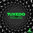 Tuxedo - Live in Concert
