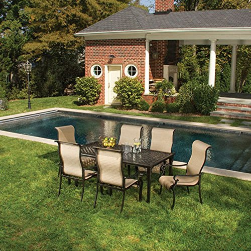 Hanover-ODBR-7PC-SL-AL-Brigantine-7-Piece-Outdoor-Dining-Set