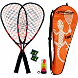 Speedminton® Set S60 in Fullcover