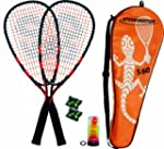 Speedminton - Set Speedminton S60, co...