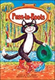 img - for Puss-in-Boots (Literacy Links) book / textbook / text book